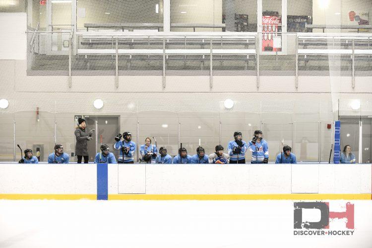 beginner-adult-rec-ice-hockey-edmonton-fun-learn-to-skate-287