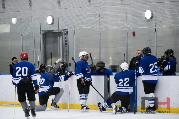 beginner-adult-rec-ice-hockey-edmonton-fun-learn-to-skate-534