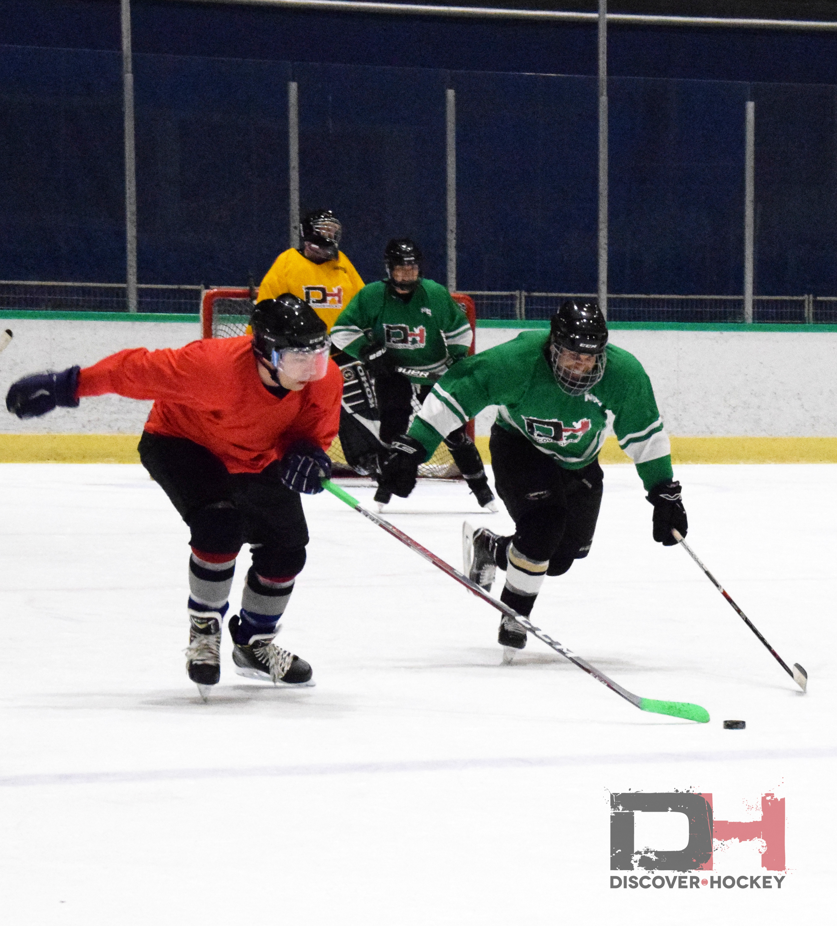 adult-beginner-hockey