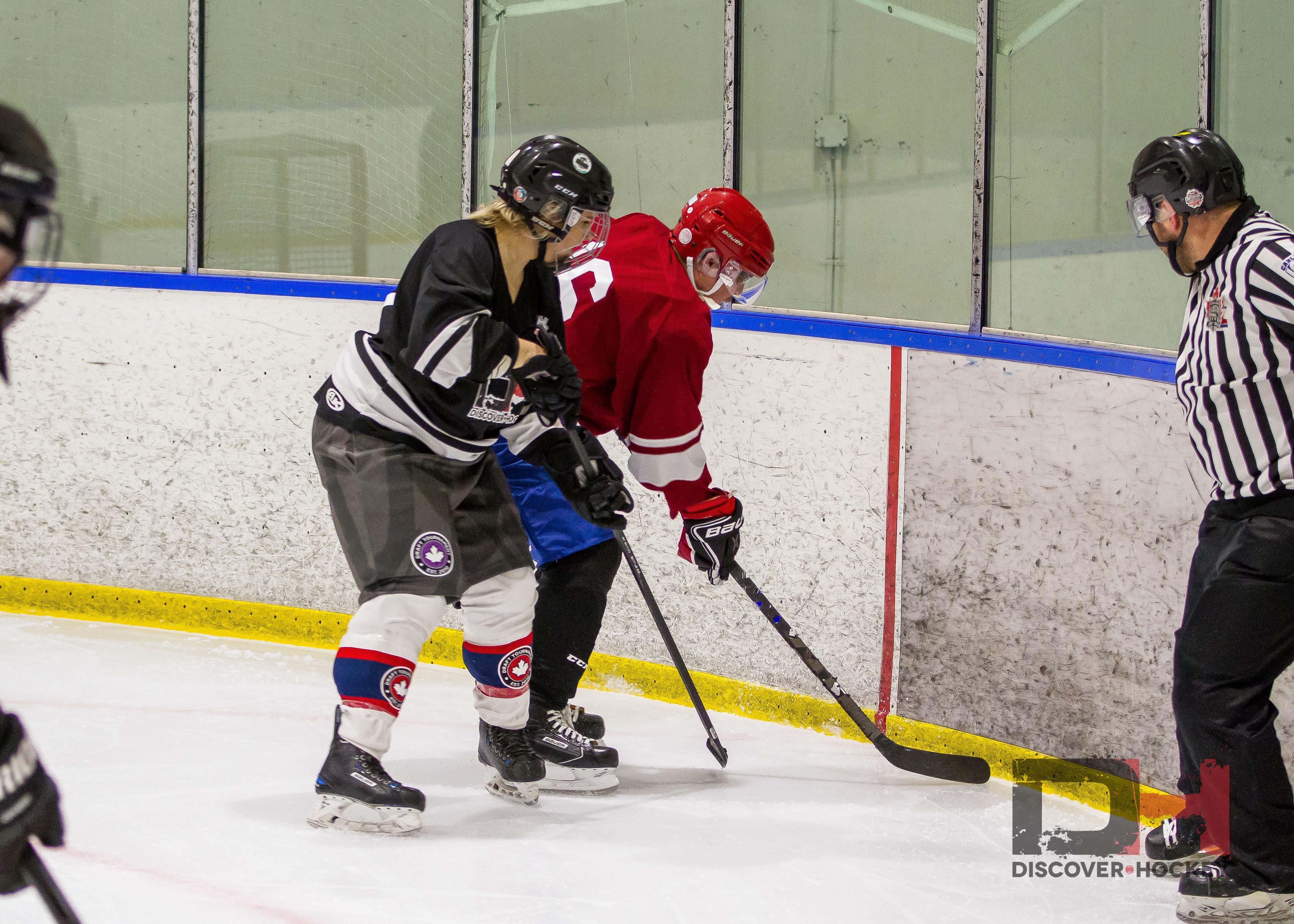 cegep mens hockey program - HD4411×3151