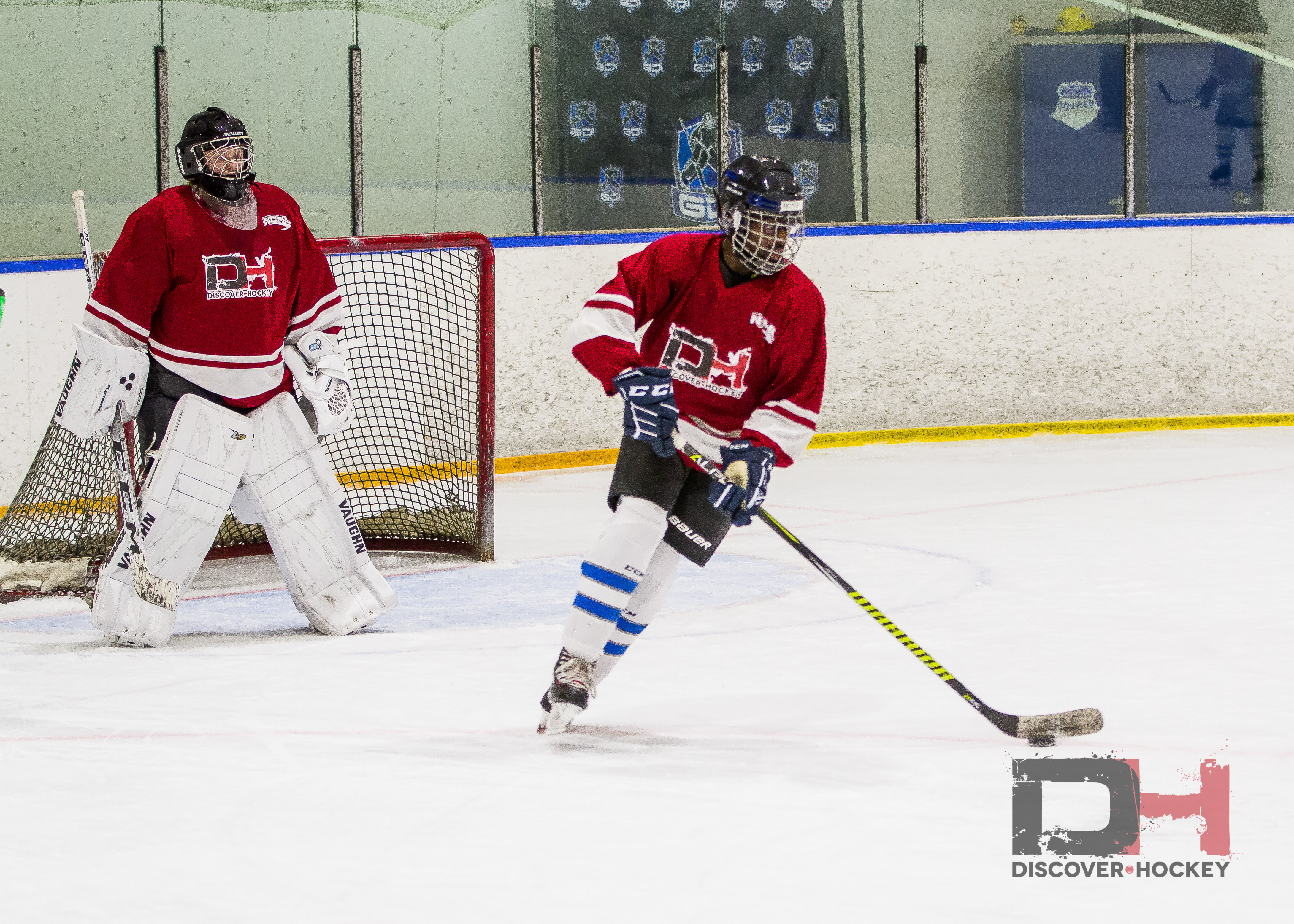 cegep mens hockey program - HD4360×3114